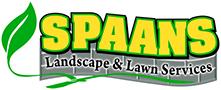 Spaans Landscape & Lawn Services